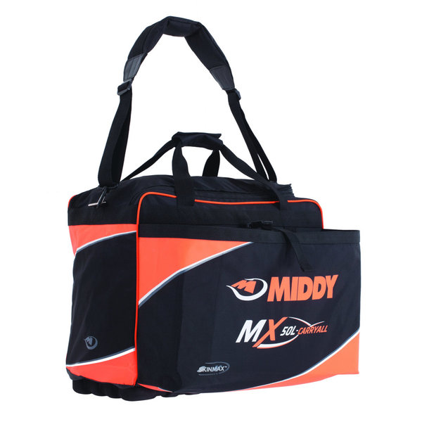 MIDDY MX-50L Carryall Tragetasche